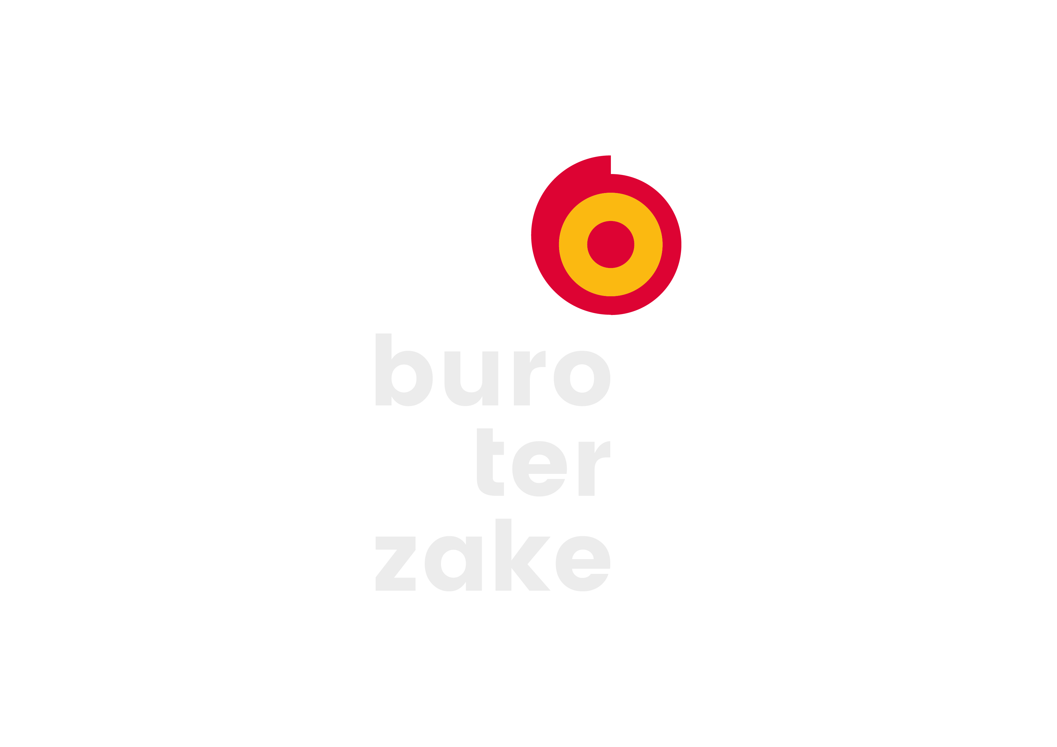 Buro Ter Zake